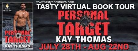 Personal-Target-Kay-Thomas