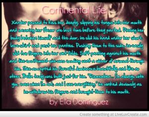 continental_life_4-638124