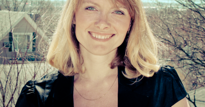July 5th – Debut Week – Day 3 – Author Meredith Wild – Author Spotlight