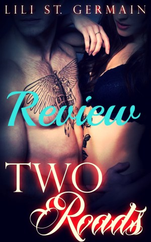 two roads review