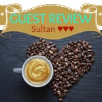 guest review sultan