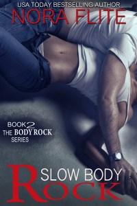 slowbodyrockcover