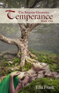 Temperance Full eBook Cover