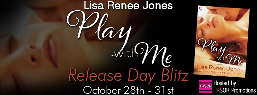 play with me RD Banner
