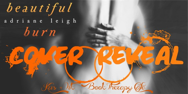 Beautiful Burn cover reveal banner