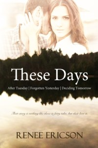 thesedayscover2