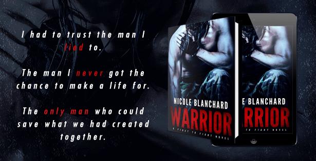 WarriorTeaser1