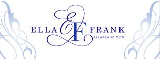 EF email signature