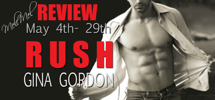 RUSH_Banner MELI MEL REVIEW