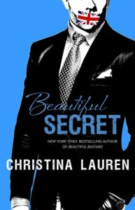 beautifulsecretcover