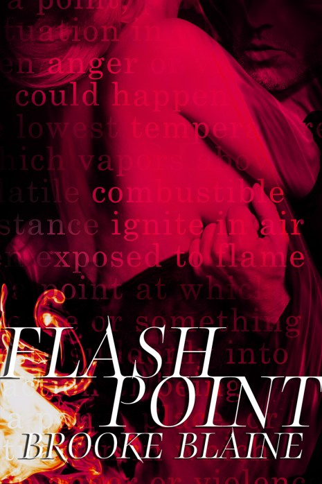 Flash Point EBOOK FOR WEB