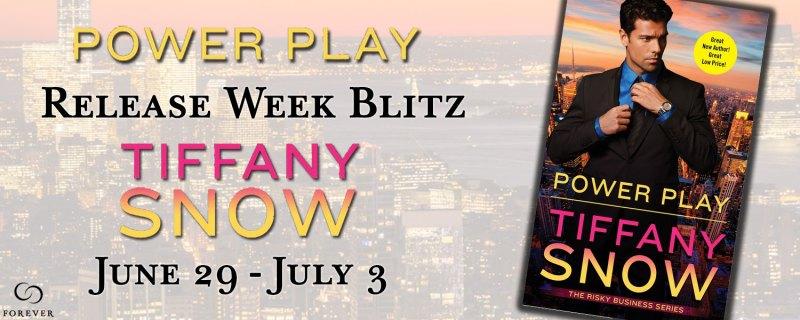 Power-Play-Tiffany-Snow-Release-Week-Blitz