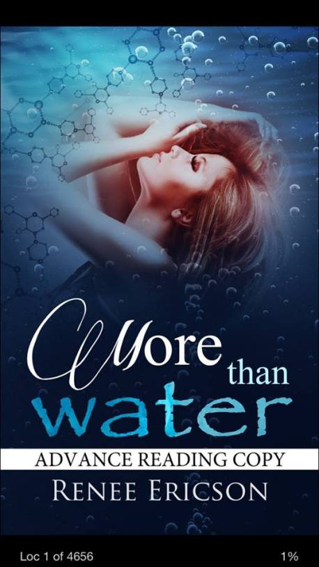 morethanwaterarc