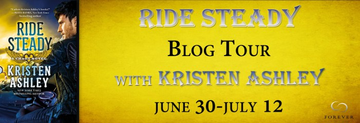 Ride-Steady-Blog-Tour