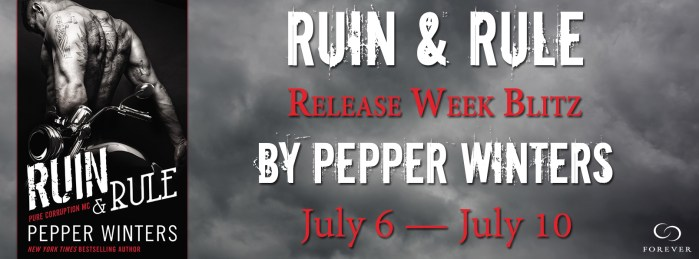 Ruin-and-Rule-Release-Week-Blitz[1]