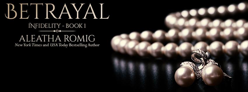 BK1.1 Betrayal Facebook Cover Art