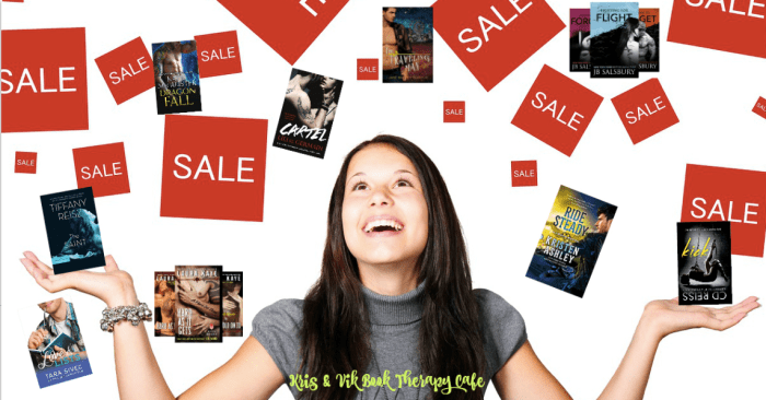 BLACK FRIDAY SALES!!! You know if you are too comatose to move Post-Thanksgiving
