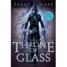 throneofglass1