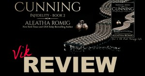 Cunning REVIEW