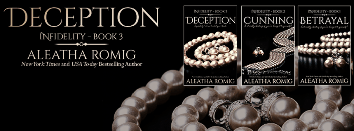 BK3.1 Deception Facebook Cover Art (1)