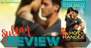 too-hot-to-handle-review