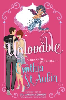 unlovablebook1