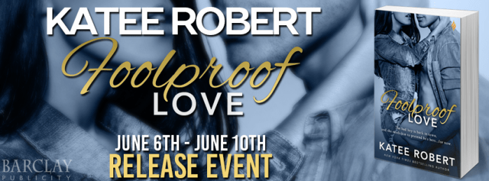 Robert_FoolproofLove_badge