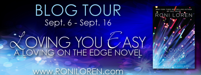 loving-you-easy-tour-banner