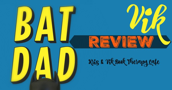 batdad-review