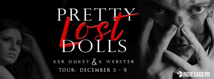 prettylostdolls_tour