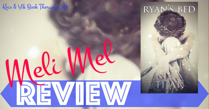 NEW RELEASE REVIEW: RYAN'S BED by Tijan