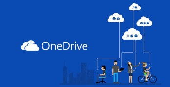 OneDrive Blocking Windows File Explorer Delete