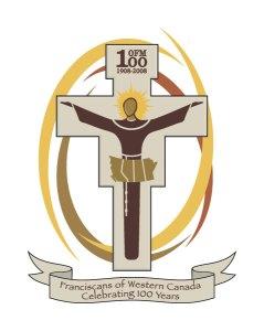 Franciscans of Western Canada