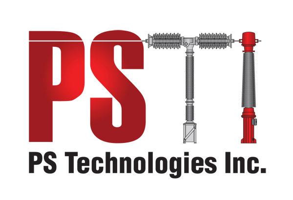 PSTI Logo - Insulator Artwork