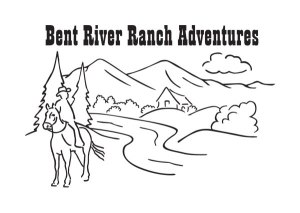 Bent River Ranch