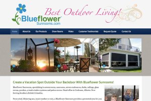 http://www.blueflowersunrooms.com