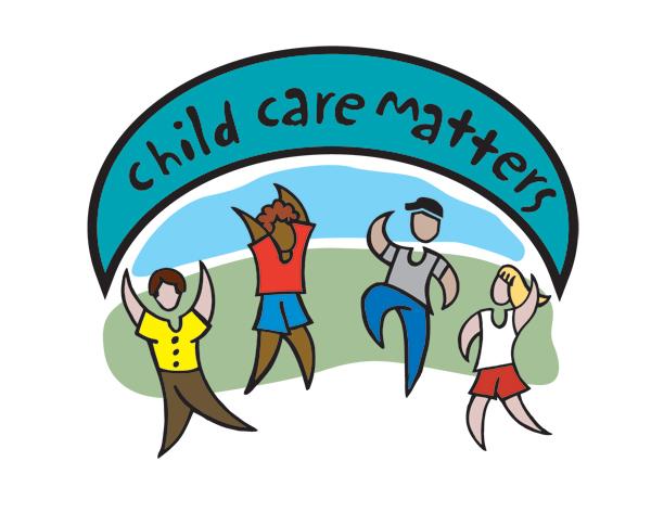 Child Care Matters