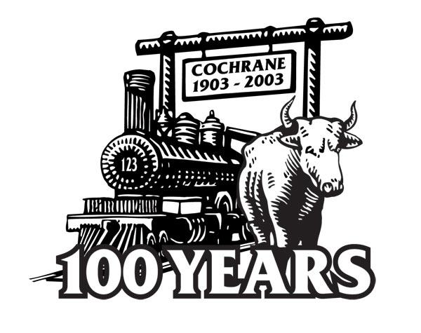 Cochrane 100 Years Centennial Celebration
