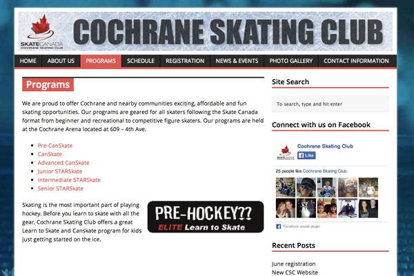 http://www.cochraneskatingclub.ca