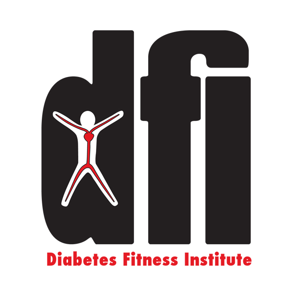 Diabetes Fitness Institute