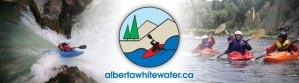 Alberta Whitewater Association