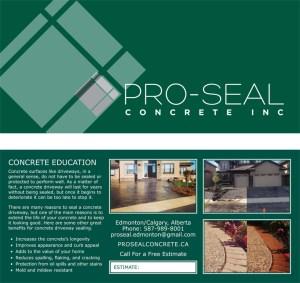 Pro-Seal