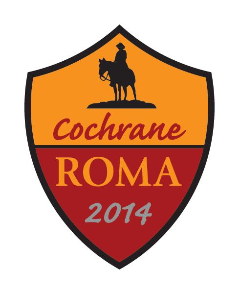 Cochrane Roma