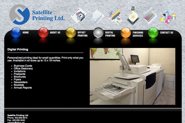 http://www.satelliteprinting.ca