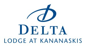Delta Lodge at Kananaskis Promotional Video