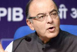 arun-jaitley-on-3-years-of-modi-govt-press-conference