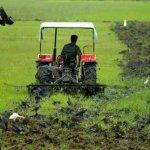 ट्रैक्टर : क्या हर किसान के लिए जरूरी है ?