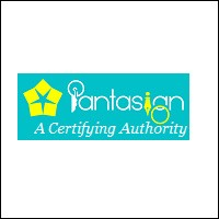 Pantasign DSC Partner Registration