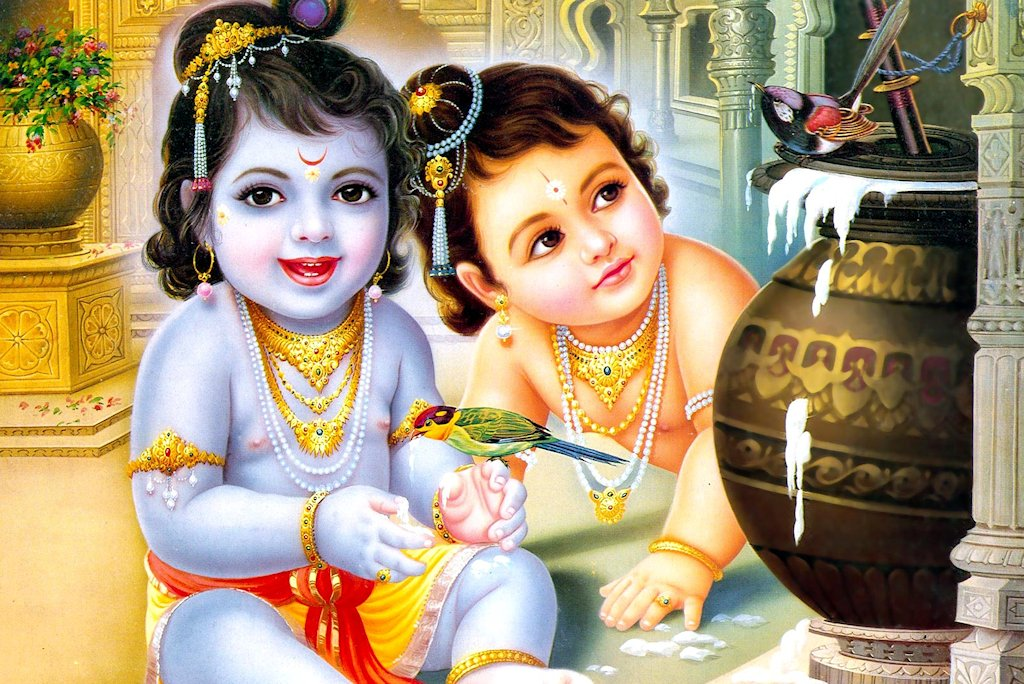 lord krishna pictures pictures