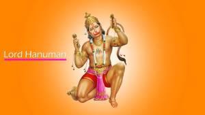 Hanuman Ji Pictures Full HD 1920x1080 - Krishna Kutumb™